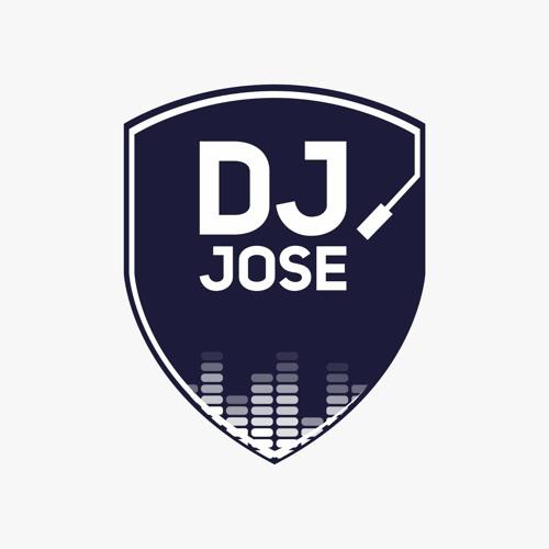 DJ JOSE's avatar
