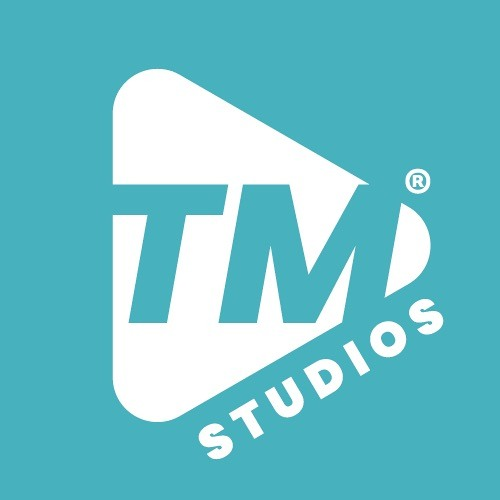 TM Studios's avatar