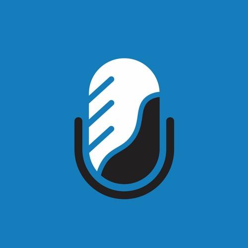 SciPolJournal's avatar