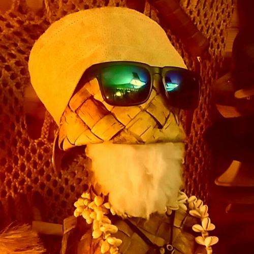 Wildo's avatar