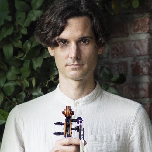 Gregory Allison's avatar