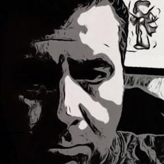 Jeff Karoub
