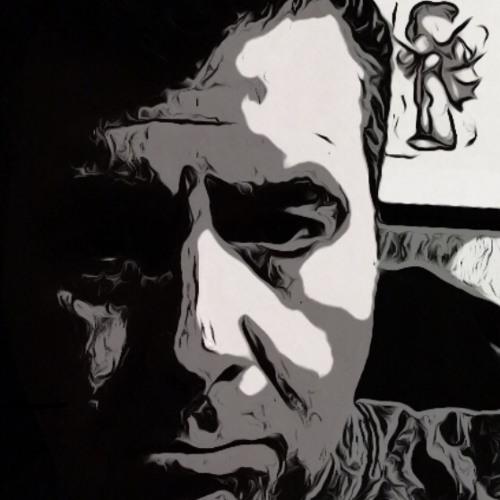 Jeff Karoub's avatar