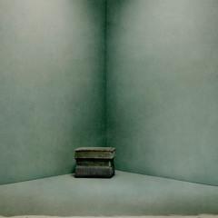 Silent Love Records 2