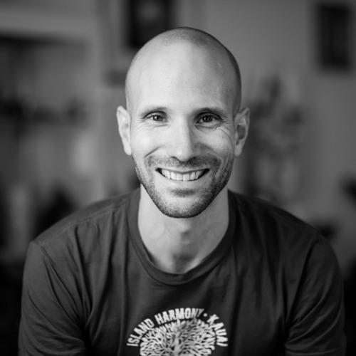 Stefan Maria Ludwig's avatar