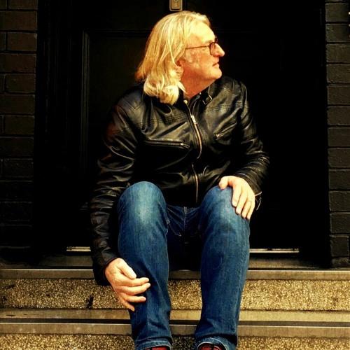 Stephen Dunwoody's avatar