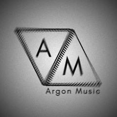 XXXTENTACION - changes (Remix by Argon Music)