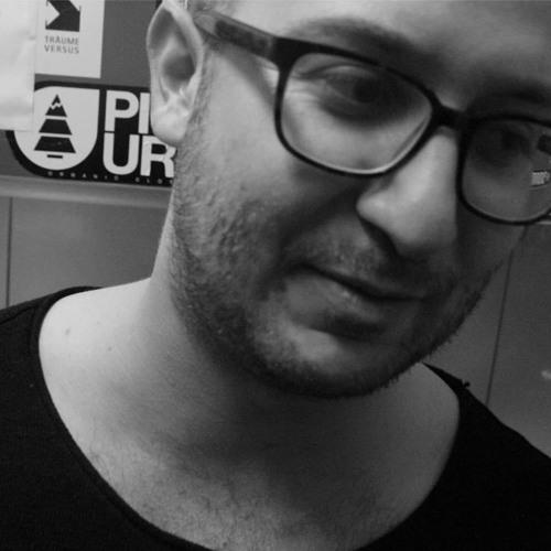 Kusaren (Wuzz Täzz)'s avatar