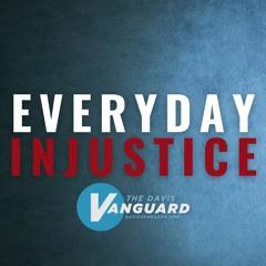 Davis Vanguard
