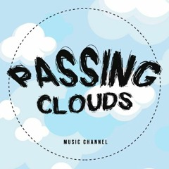 Passing Clouds Network