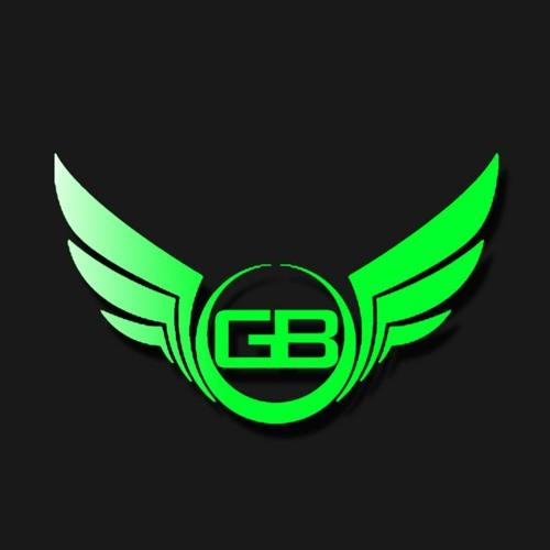 GnoteBeatz's avatar