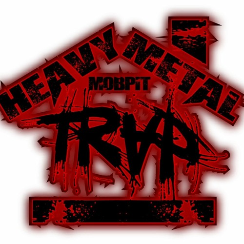HeavyGotItKnockin's avatar