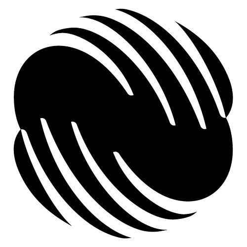 Sea Cucumber's avatar