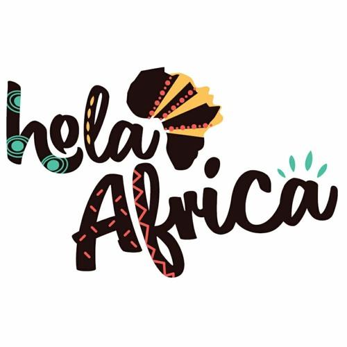 HOLAAfrica's avatar