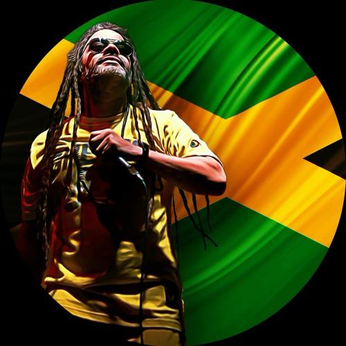 kingafricamusic's avatar
