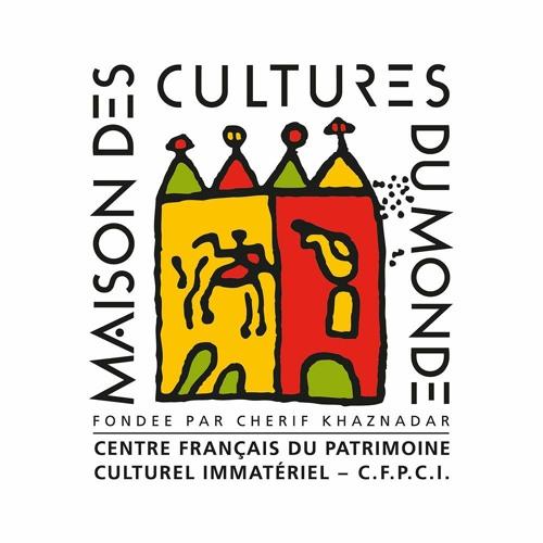 Maison des Cultures du Monde - CFPCI's avatar