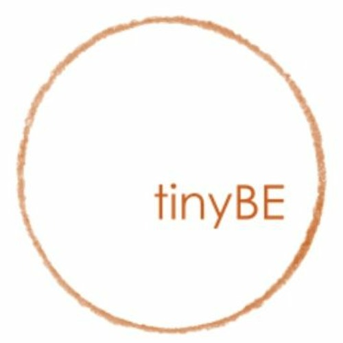 tinyBEofficial's avatar
