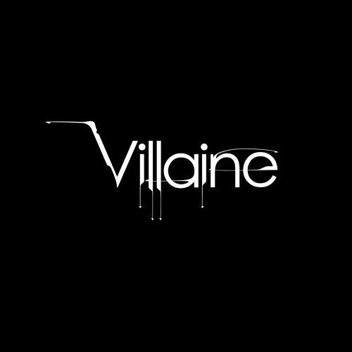 Villaine's avatar