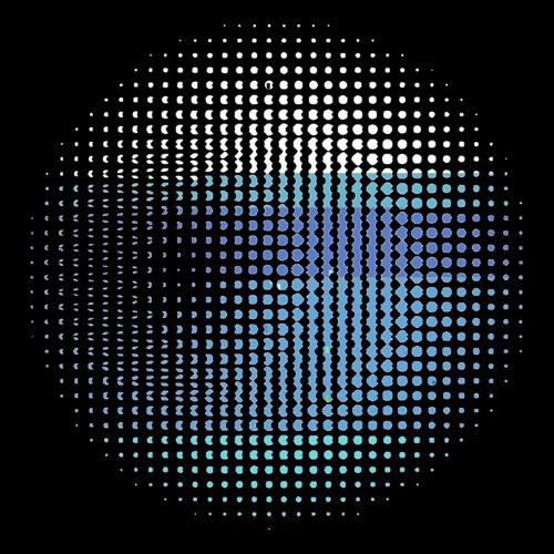 Radio Matrix's avatar