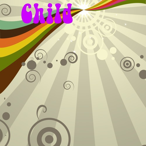Rainbow Child's avatar