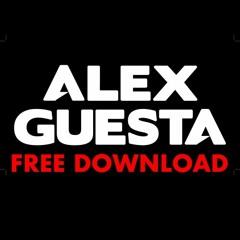 Alex Guesta Free Download