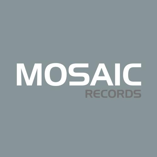 Steve O'Sullivan_MOSAIC's avatar