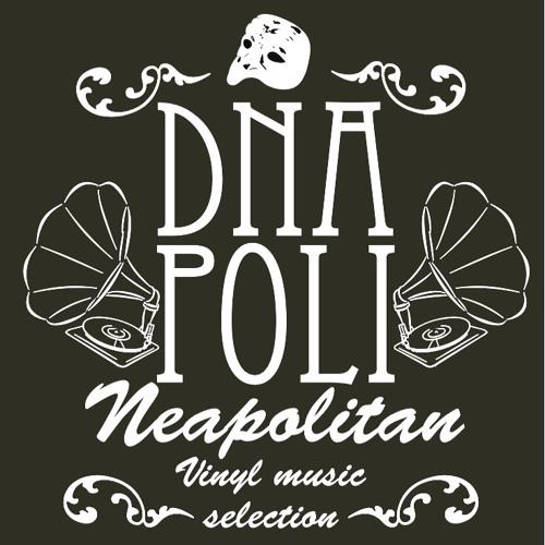 DNApoli's avatar