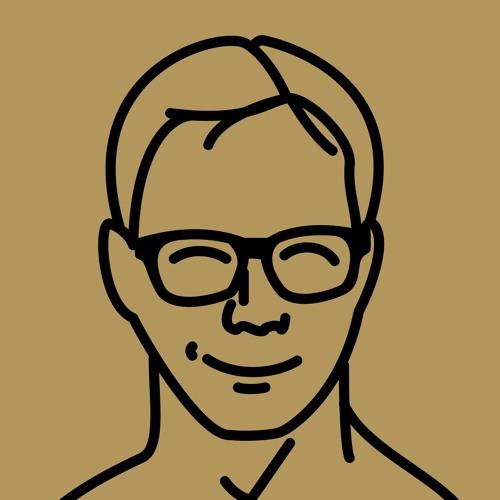 Moli's avatar