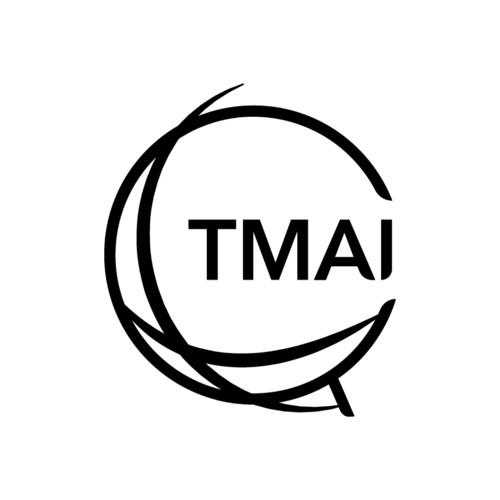 The Master's Academy International's avatar