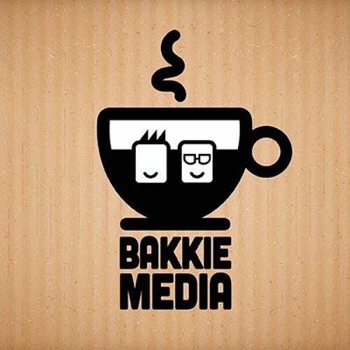 Bakkie Media's avatar