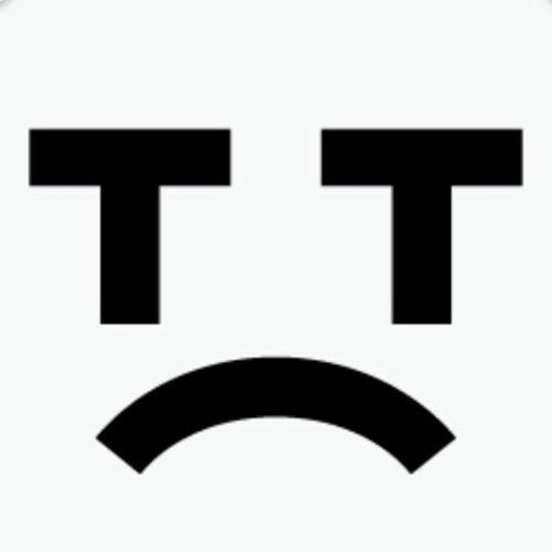 MadFatti's avatar