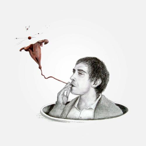 Niklaus Katzorke's avatar