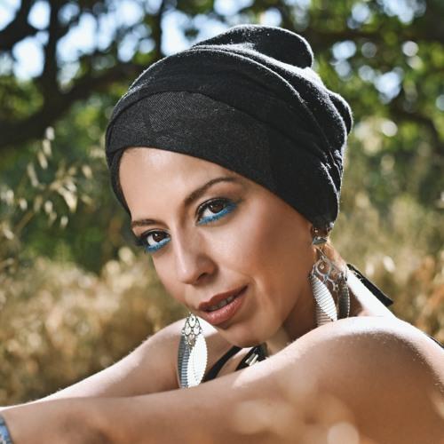 Marianna Seas's avatar