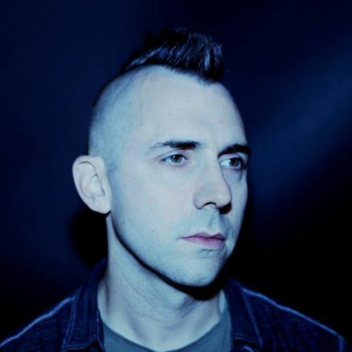 Andrew Toy's avatar