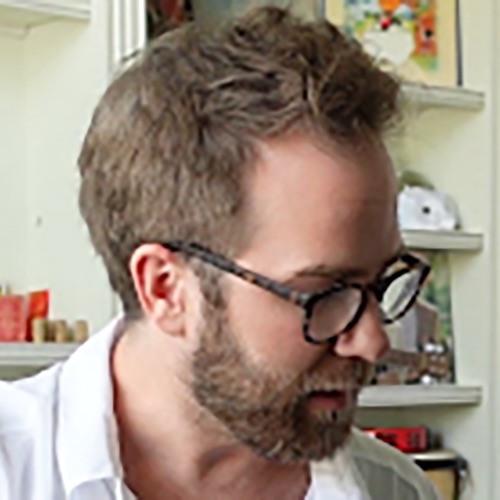 davidpots's avatar