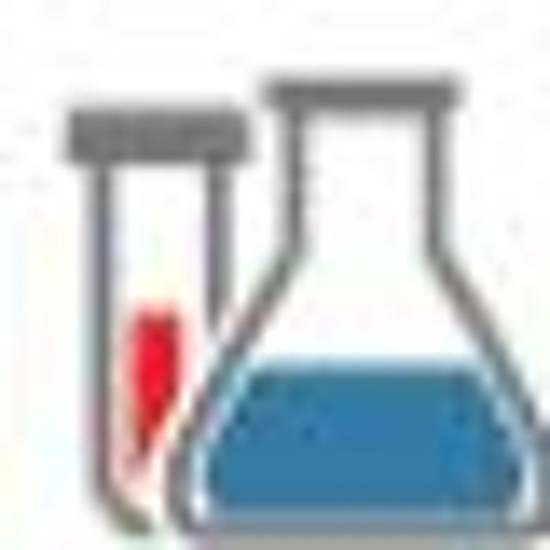 ChemicalConsultingNetwork's avatar