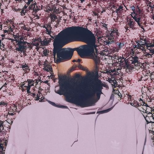Dan Gerous's avatar