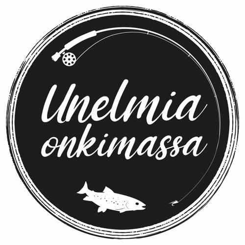 Unelmia Onkimassa's avatar