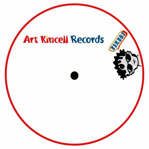 Artkincell's avatar