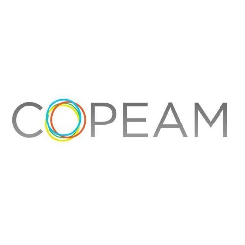 COPEAM's avatar