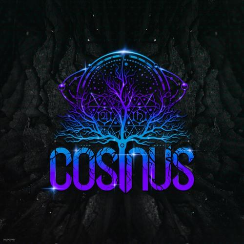 Cosinus  (Sangoma Rec.)'s avatar