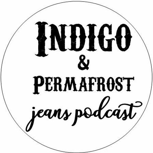 Indigo and Permafrost's avatar
