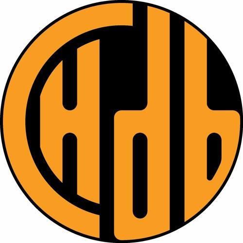 CHDB's avatar