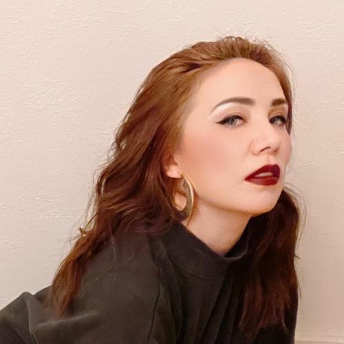 Erleen Nada's avatar