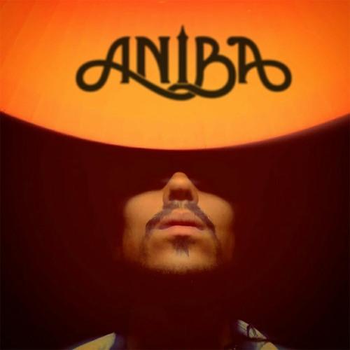 AnibaLiricida's avatar