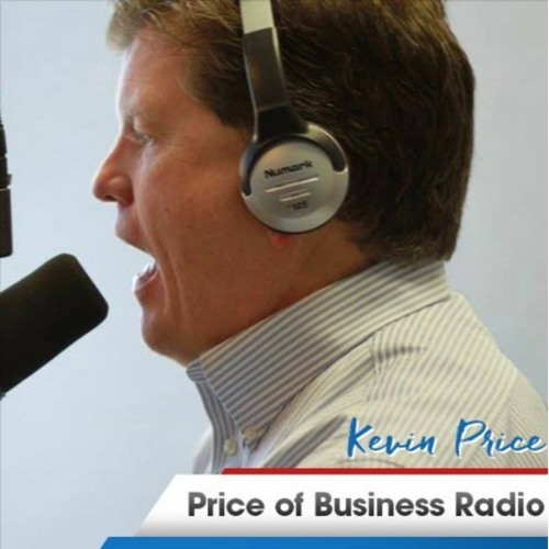 8-7-18 - Kevin Jenkins- why Nuggets proposition (blockchain solutions)