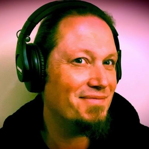 John Conahan's avatar