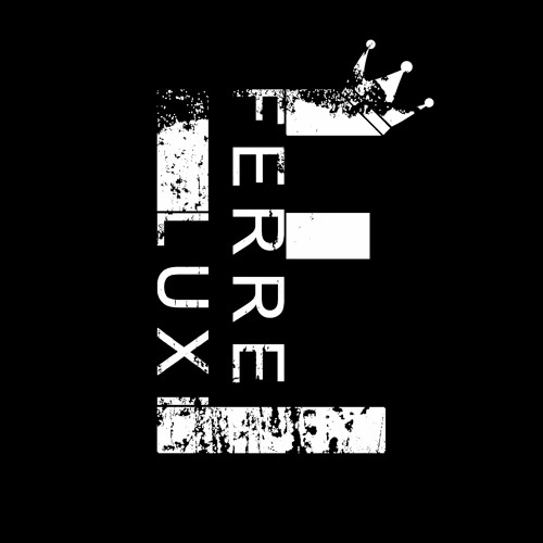 LuxiFerre's avatar