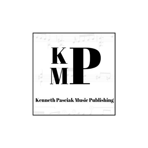 KPMP's avatar