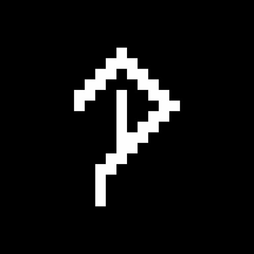 The Dubbler's avatar